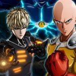 One-Punch Man: Guía de héroes y poderes de clase S