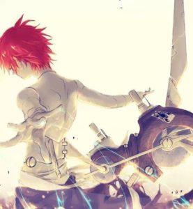 Ocho maniobras narrativas de Naruto que lo hacen sea increíble.