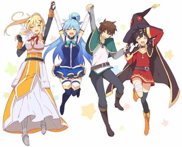 Anime-KonoSuba-God-s-Blessing-On-This-Wonderful-World