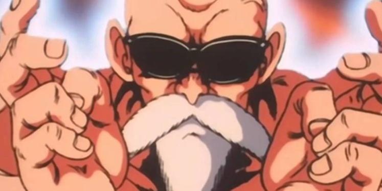 Dragon Ball: 15 personajes que parecen débiles pero que en realidad son extremadamente poderosos