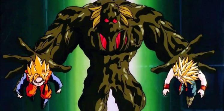 Dragon Ball: 15 peleas más débiles de la franquicia