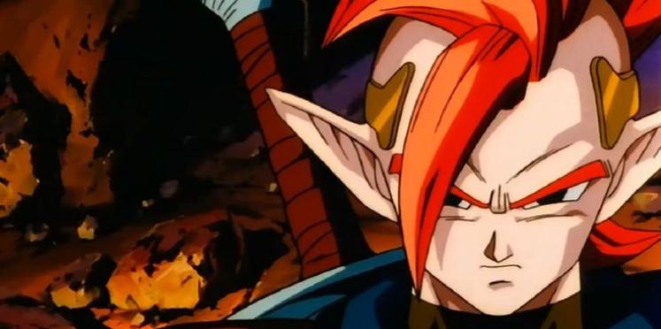 Dragon Ball: 15 cosas que no sabías sobre Trunks