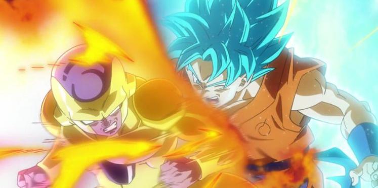 Dragon Ball Super 2020: todo lo que necesitas saber