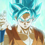 Dragon Ball: las 15 mejores transformaciones de la historia