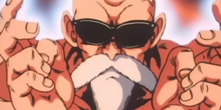 Dragon Ball: las 15 mejores transformaciones. GOKU SE CONVIERTE EN SUPER SAIYAN 4